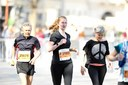 Hannover-Marathon4531.jpg