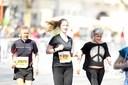 Hannover-Marathon4532.jpg