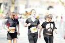 Hannover-Marathon4533.jpg
