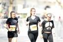 Hannover-Marathon4534.jpg