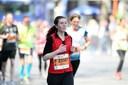 Hannover-Marathon4538.jpg