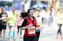 Hannover-Marathon4539.jpg