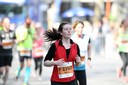 Hannover-Marathon4540.jpg