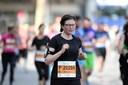 Hannover-Marathon4542.jpg