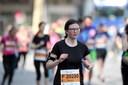 Hannover-Marathon4543.jpg