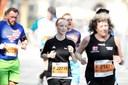 Hannover-Marathon4544.jpg