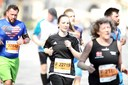 Hannover-Marathon4545.jpg