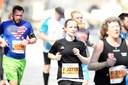 Hannover-Marathon4546.jpg