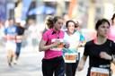 Hannover-Marathon4550.jpg
