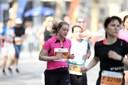 Hannover-Marathon4551.jpg