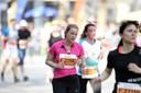 Hannover-Marathon4552.jpg