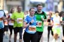 Hannover-Marathon4553.jpg