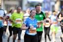 Hannover-Marathon4554.jpg