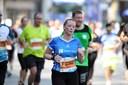 Hannover-Marathon4555.jpg