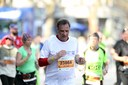 Hannover-Marathon4563.jpg