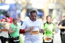 Hannover-Marathon4564.jpg