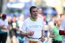 Hannover-Marathon4567.jpg