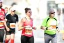 Hannover-Marathon4569.jpg