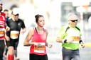 Hannover-Marathon4570.jpg