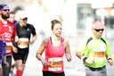Hannover-Marathon4571.jpg