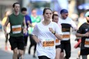 Hannover-Marathon4572.jpg
