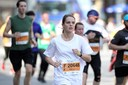 Hannover-Marathon4573.jpg