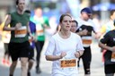 Hannover-Marathon4574.jpg