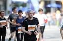 Hannover-Marathon4578.jpg