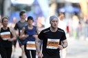 Hannover-Marathon4581.jpg