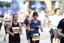Hannover-Marathon4582.jpg