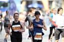Hannover-Marathon4584.jpg