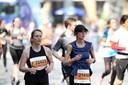 Hannover-Marathon4585.jpg