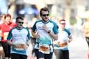 Hannover-Marathon4586.jpg