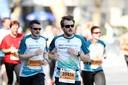 Hannover-Marathon4587.jpg