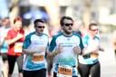 Hannover-Marathon4588.jpg