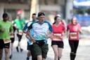 Hannover-Marathon4589.jpg