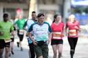 Hannover-Marathon4590.jpg