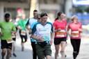 Hannover-Marathon4591.jpg