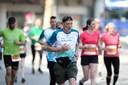 Hannover-Marathon4592.jpg