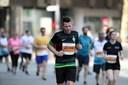 Hannover-Marathon4593.jpg