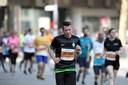 Hannover-Marathon4594.jpg