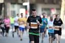 Hannover-Marathon4595.jpg