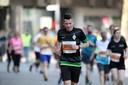 Hannover-Marathon4596.jpg