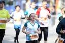 Hannover-Marathon4606.jpg