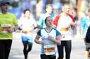 Hannover-Marathon4607.jpg