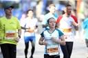 Hannover-Marathon4608.jpg
