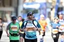 Hannover-Marathon4609.jpg