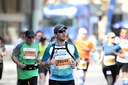 Hannover-Marathon4610.jpg