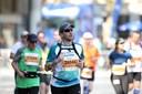 Hannover-Marathon4611.jpg