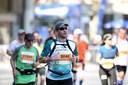 Hannover-Marathon4612.jpg